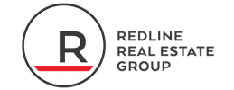 redline-real-estate-group